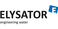 ELYSATOR Engineering AG